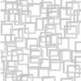 Hintergrund Pattern 81982