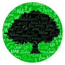 Circle Oak
