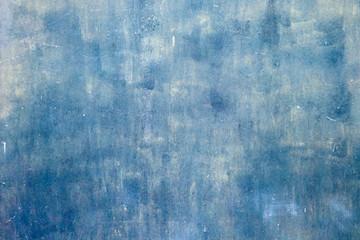 Panel Szklany Grunge grunge texture