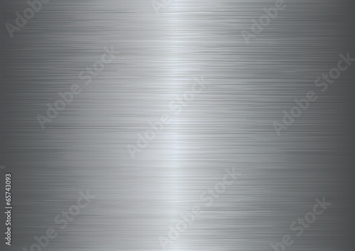 fototapeta na drzwi i meble Metal tekstury