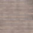 larch style bangkirai texture