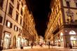 Firenze night