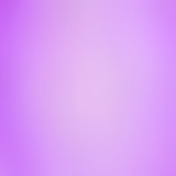 Purple pastel background