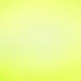 Yellow pastel background