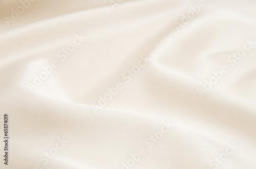 tkaniny-jedwabne-tekstury