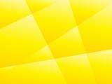 Yellow background, vector illustration