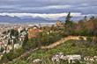 Granada ciudad 2