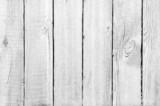Im Einklang mit den Holzdetails