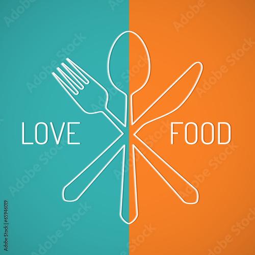 kochac-jedzenie