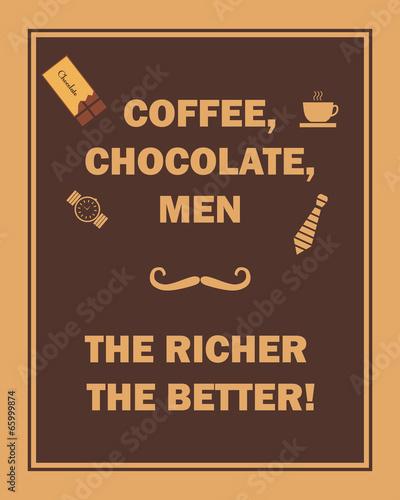 kawa-czekolada-mezczyzni-im-bogatszy-tym-lepiej