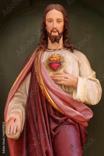 Valokuva  Christ