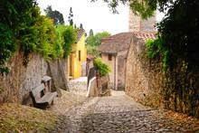 Veneto, Soave