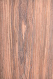 walnut wood grain , tree background, natural rural tree backgrou