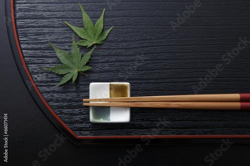和食イメージ