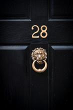 Door Number 28