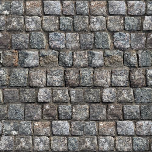 szara-stara-kamienna-droga-powierzchnia-bezszwowa-tekstura