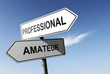 Professional And Amateur Direc...