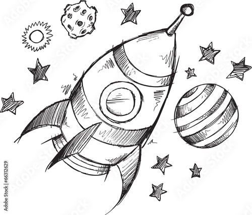 rocket-space-doodle-sketch-vec