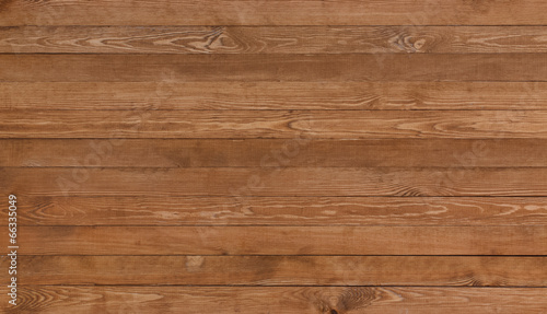 Photo Stands Wood Wood texture background of natural pine boards