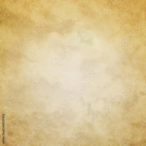 Fototapeta Paper texture obraz na płótnie