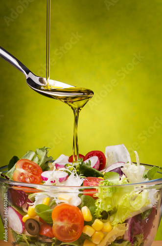 salatka-z-oliwa-z-oliwek