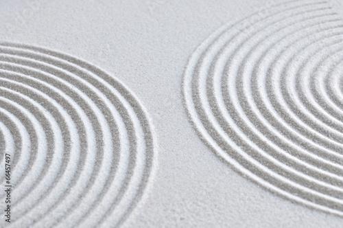 Sand, Kreise - 66457497