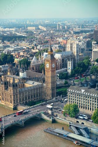 londyn-westminster