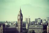 London Westminster - 66494652