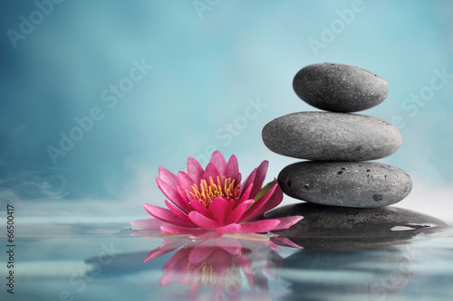 Recess Fitting Zen Spa