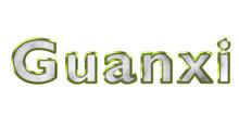 Guanxi Network