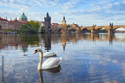 Poster Prague Prague.