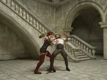 Swordplay-003