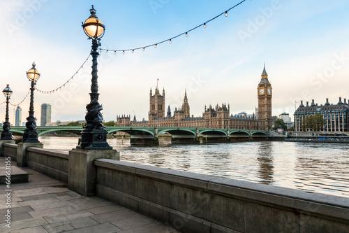 londyn-rano-grod