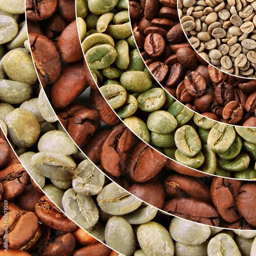 kolaz-roznych-ziaren-kawy