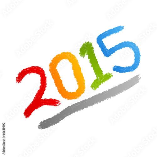 Fényképezés  2015