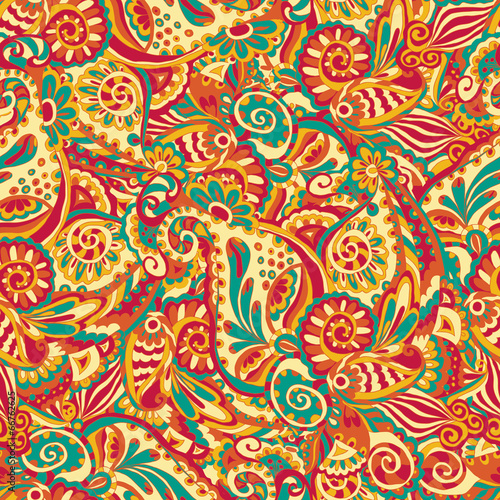 ornamental-seamless-pattern