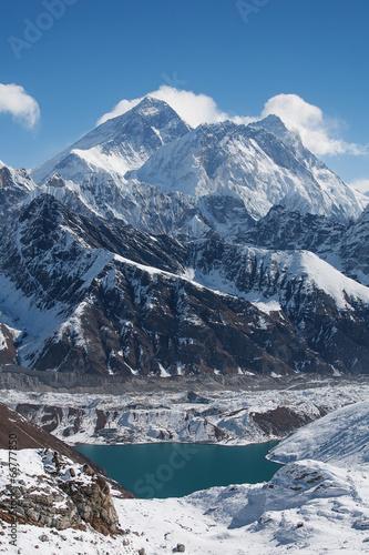 piekny-krajobraz-gor-himalajow