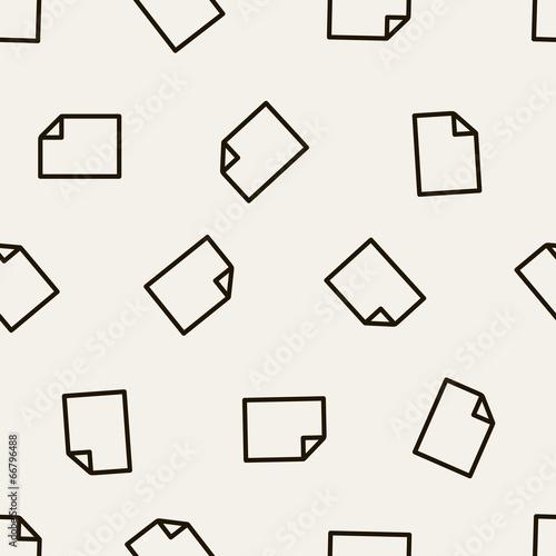 bezszwowe-tlo-papier