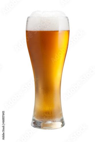 Photo  Beer