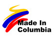 Columbia Trade Indicates South American And Biz