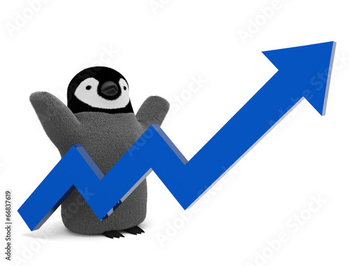 Valokuva  ペンギン