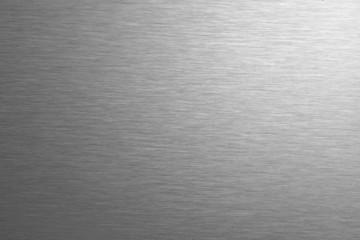 fototapeta blacha ze stali nierdzewnej