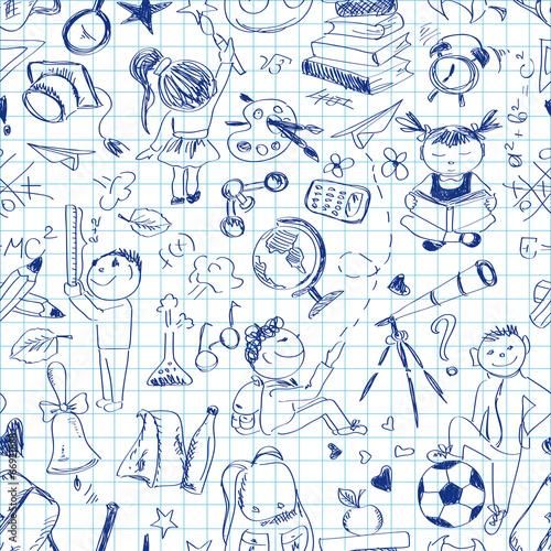 szkolny-desen