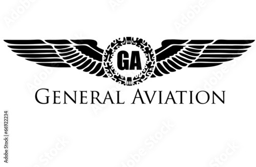 Photo General Aviation