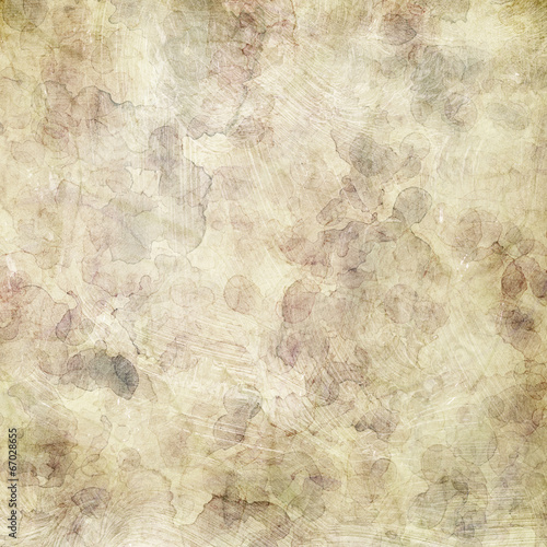 Papiers peints Retro Grunge background or texture