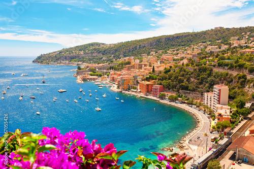 Photo Luxury Resort, Villefranche sur Mer, French Riviera, Côte d'Azur