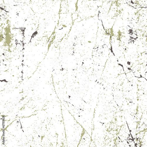 bezszwowa-starzejaca-sie-osniedziala-grunge-tekstura-wektorowy-tlo