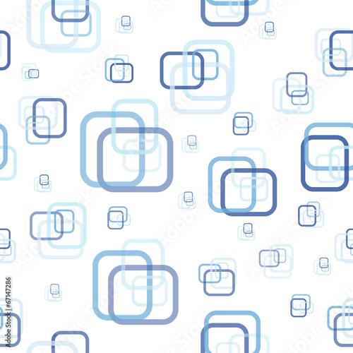 prostokat-abstrakcyjny-wzor-bez-szwu