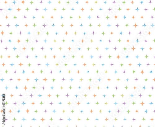 tekstura-kolorowych-kropek