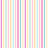 Striped seamless pattern - 67240215